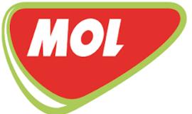 Współpraca MOL i APK w zakresie recyklingu