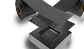 Covestro führt Markennamen für thermoplastische Verbundwerkstoffe ein