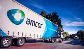 Amcor to acquire US packaging company Bemis