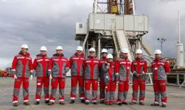 Nowe złoże gazu w Wielkopolsce