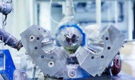 Compoundeur aus Eilenburg investiert in neues Labor