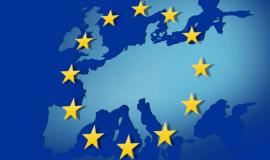 Przemysł opakowaniowy krytykuje dyrektywę Single-Use Plastics
