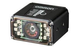 Omron włącza rozwiązania Microscan Systems do swojego portfolio