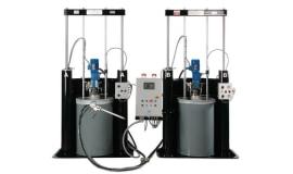 Meter Mix strengthens its sales activities in Europe