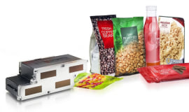 W&H chooses Xaar for digital printer for flexible packaging