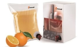 Mondi continues to innovate with sustainable solutions