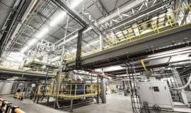 Albis Plastic erweitert das Produktportfolio um (QCP)-Sortiment