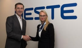Clariant and Neste join forces to develop sustainable industrial solutions