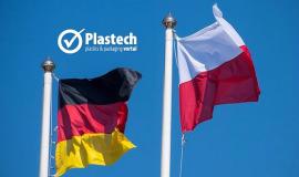 Niemiecki - nowy wymiar giełdy ofert B2B