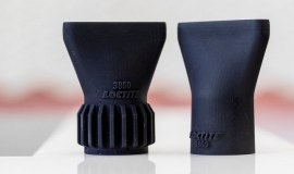 Henkel stelt neue Materialien und Klebstofflösungen für den 3D-Druck vor