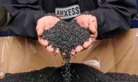 Lanxess wprowadza na rynek nową serię poliamidów Durethan Performance
