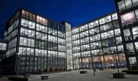 Acquisition of MHT - Krones strenghtens its PET capabilities