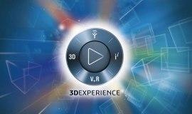 ExxonMobil wybiera platformę 3DEXPERIENCE jako część swojej cyfrowej transformacji