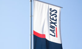 Following a solid third quarter, Lanxess strengthens its position