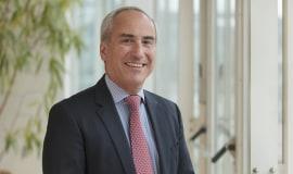 Javier Constante nowym prezesem PlasticsEurope