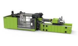 Engel duo for composite research