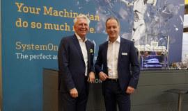 KEBA AG acquires German LTI Motion