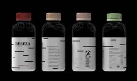 KHS verleiht Designpreis für keimfreie PET-Flaschen an Studierende der MSD