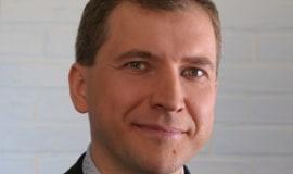 Rozmowa z Rafałem Lechowiczem z Grupy Kęty