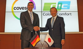 Covestro further strengthening of global TPU business