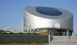 Sabic signs memorandum of understanding with Plastic Energy