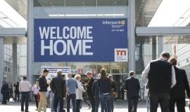 interpack alliance erschließt MEA-Region mit neuer Messe