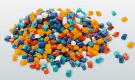 """Biesterfeld: Neue Partnerschaft mit """"CoreLite"""" im Bereich der Kernmaterialien"""