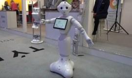 5 technologii, które zobaczymy w fabrykach przyszłości