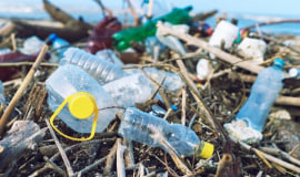 EU deal to ban single-use plastics clears another legislative hurdle