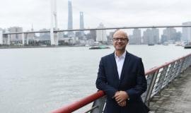KraussMaffei erschließt sich den chinesischen Kapitalmarkt