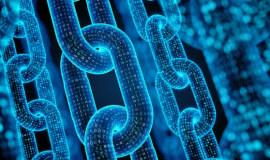 Prognozy Red Hat na 2019: edge computing, blockchain i sztuczna inteligencja