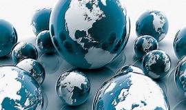 BASF uhonorowany w rankingu 2018 Climate Change List