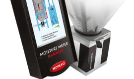Moretto USA LLC at Plastec West 2019