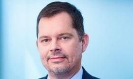 Tomasz Nadolski nowym wiceprezesem zarządu Polwax SA