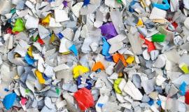 """Przemiał to nie odpad! """"Polski Recykling"""" apeluje do Ministerstwa Środowiska"""