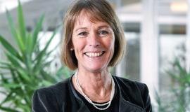 Neue CEO der Sidel Group ernannt