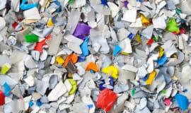 Czy przemiał to odpad? Jest odpowiedź Ministerstwa Środowiska