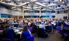 Rekordowa edycja konferencji IdentiPlast 2019