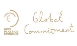 Engel подписывает глобальное обязательство по Новой экономике пластмасс