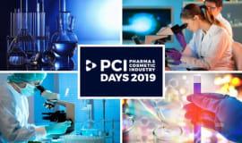 Nowości produktowe i bogaty program na Targach PCI Days 2019