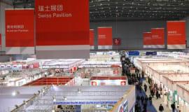 Kautex on Chinaplas 2019