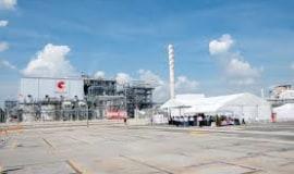 Carrier Transicold Europe wybiera czynnik chłodniczy firmy Chemours