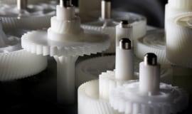 Polyplastics' new Duracon POM Grade