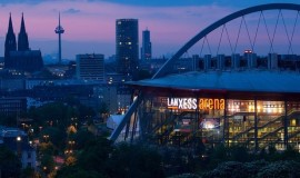 Lanxess to deploy artificial intelligence in product development