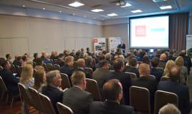 Co Europejska Strategia dla Tworzyw Sztucznych zmieni na polskim rynku