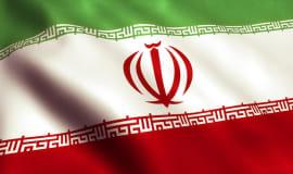 Irańskie firmy na targach Plastpol 2019