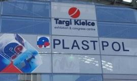 Dzisiaj rozpoczyna się w Kielcach święto branży tworzyw sztucznych