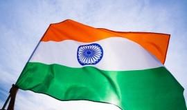 Dziewięć indyjskich firm na targach Plastpol 2019
