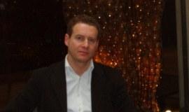 Rozmowa z Tomem Dierickiem, szefem firmy M&A Cefta