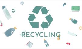 Recykling tworzyw sztucznych dla dzieci (i nie tylko)